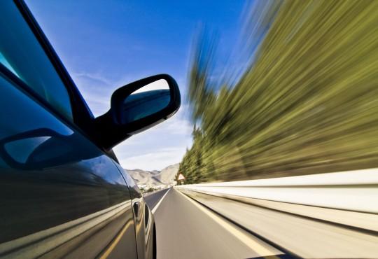 Législation routière : principaux changements dès le 1er janvier 2021