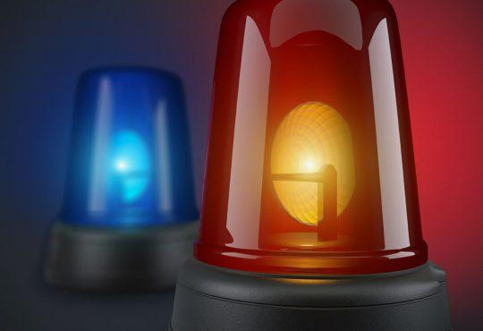 Nouvelle organisation policière dans l'Ouest lausannois