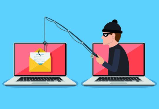 Cybercriminalité et Covid-19 – Arnaques via Internet et via l'application « Twint »