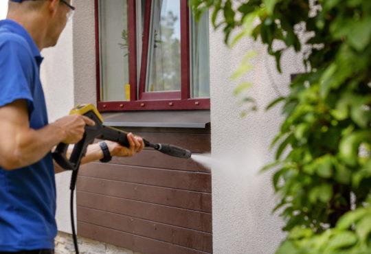 Services à domicile : attention aux arnaques !